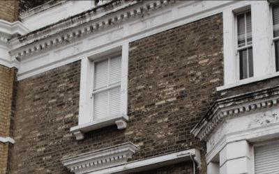 Interesting Home Improvement Statistics