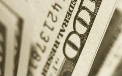 Streamline Sales With Financing Options