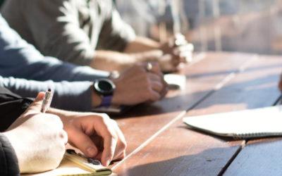 Establish Clear Expectations to Help Close Deals