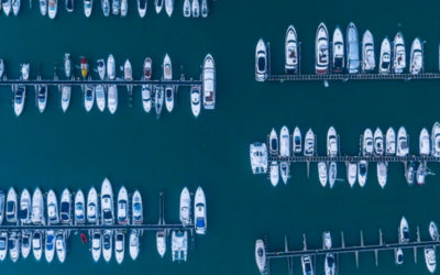 Boating During the Coronavirus: The Perfect Recreational Activity