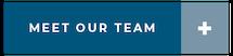 Blue Team Button