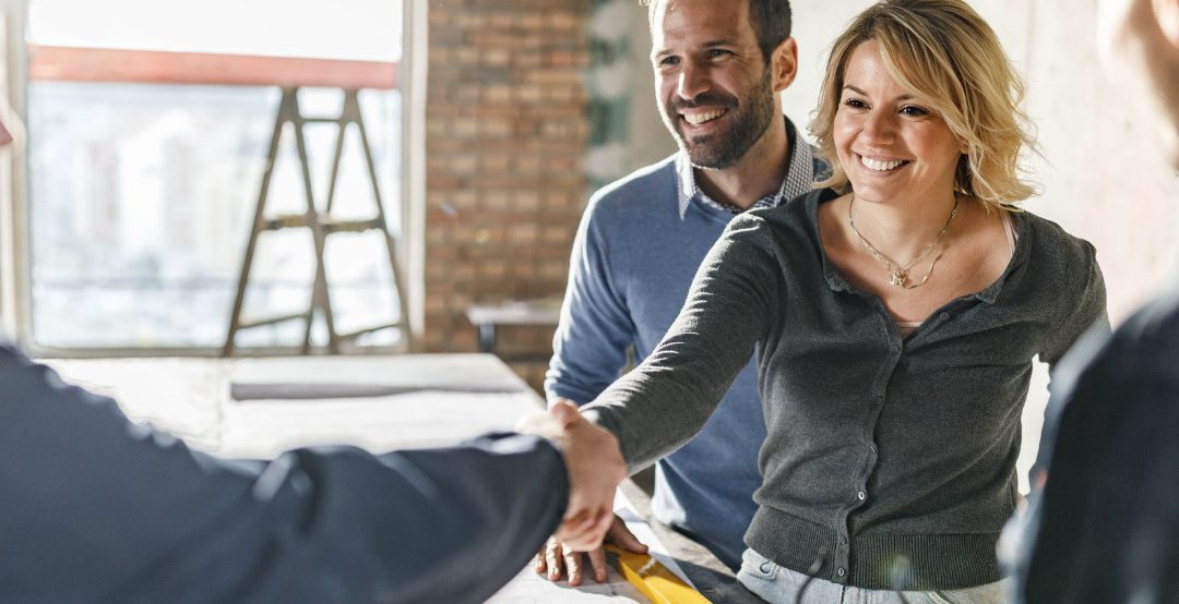 How to Help Clients Support Your Home Improvement Business