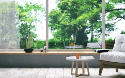 Summer Home Improvement Projects to Pitch to Your Clients