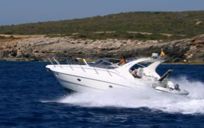 The Benefits to Boat Dealership Financing