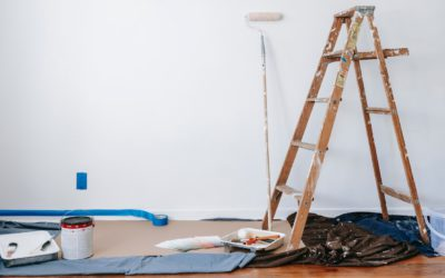 Key Factors to Consider Before Providing a Home Improvement Estimate