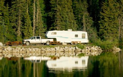 Interesting Trends and Statistics for Recreation Dealers